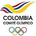 comite olimpico