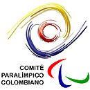 comite paraolimpico